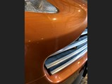 2012 Aston Martin Virage Coupé  - $