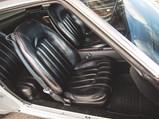 1977 Pontiac Grand Prix SJ  - $Photo: Teddy Pieper @vconceptsllc | ©2020 Courtesy of RM Auctions