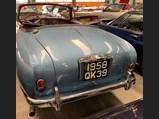 1955 Aston Martin DB2/4 Drophead Coupé  - $