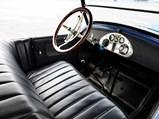 1923 Haynes Model 60 Touring  - $