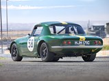 1964 Lotus Elan 26R Factory Race Car  - $