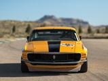 1970 Ford Mustang Boss 302 Kar Kraft Trans Am  - $