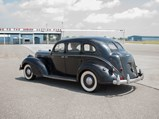 1938 Chrysler Imperial Touring Sedan  - $