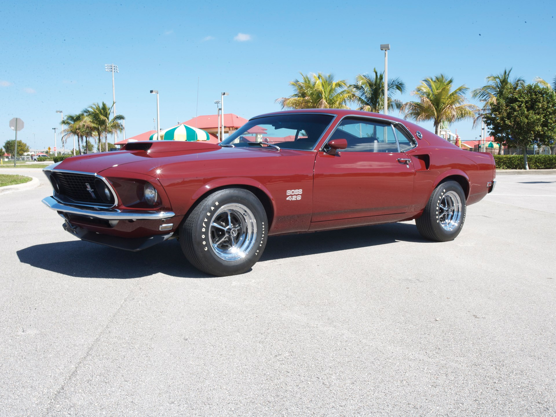 1969 Mustang Boss 429 Parts Diagrams Electrical Wiring Engine Diagram Rm Sothebys Ford Fort Lauderdale 2014 Bullitt