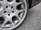 1999 Mercedes-Benz Brabus 7.3 S  - $