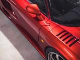 2005 Saleen S7 Twin Turbo  - $