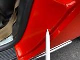 1968 Porsche 912 'Soft-Window' Targa  - $
