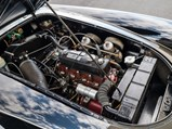 1962 MG MGA Mk II 'Deluxe'  - $