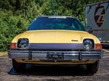 1976 AMC Pacer  - $