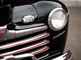 1946 Ford Super DeLuxe Convertible  - $