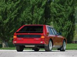 1985 Lancia Delta S4 'Stradale'  - $1/250, f 2.8, iso50 with a {lens type} at 170 mm on a Canon EOS-1D Mark IV.  Photo: Cymon Taylor