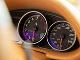 2008 Ferrari 612 Scaglietti  - $