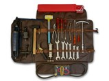 Ferrari 275 GTB/4 Tool Kit - $