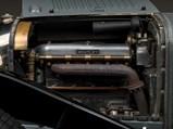 1929 Bentley 4½-Litre Open Four-Seater Sports by Vanden Plas - $