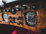 1953 Bristol 403 Saloon  - $