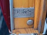 1914 White Model Thirty G.A.H. Touring  - $