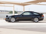 1988 Porsche 928 Koenig  - $