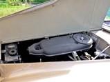 1962 Rolls-Royce Silver Cloud II Drophead Coupé  - $