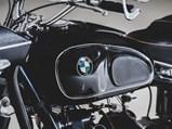 "1967 BMW-Volkswagen 1500 ""Fikobike""  - $"
