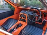 1972 Bond Bug 700ES  - $