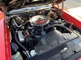 1970 Pontiac GTO Convertible  - $