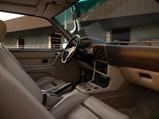 1987 BMW M6  - $