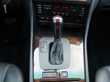 1999 BMW 750iL  - $