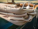 1937 Railton Straight 8 Sportsman's Coupe by Ranalah - $
