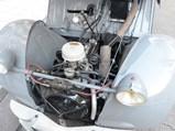 1957 Citroën 2CV  - $