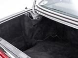 1986 Mercedes-Benz 500 SEC 6.0 AMG 'Wide-Body'  - $