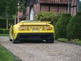 1995 Bugatti EB110 Super Sport  - $