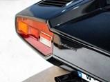 1975 Lamborghini Countach LP400 'Periscopio' by Bertone - $