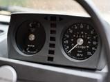 1973 Land Rover Range Rover  - $