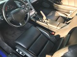 2000 Acura NSX-T  - $