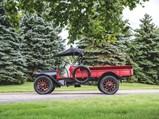 1916 Buick D-4 Express Truck  - $