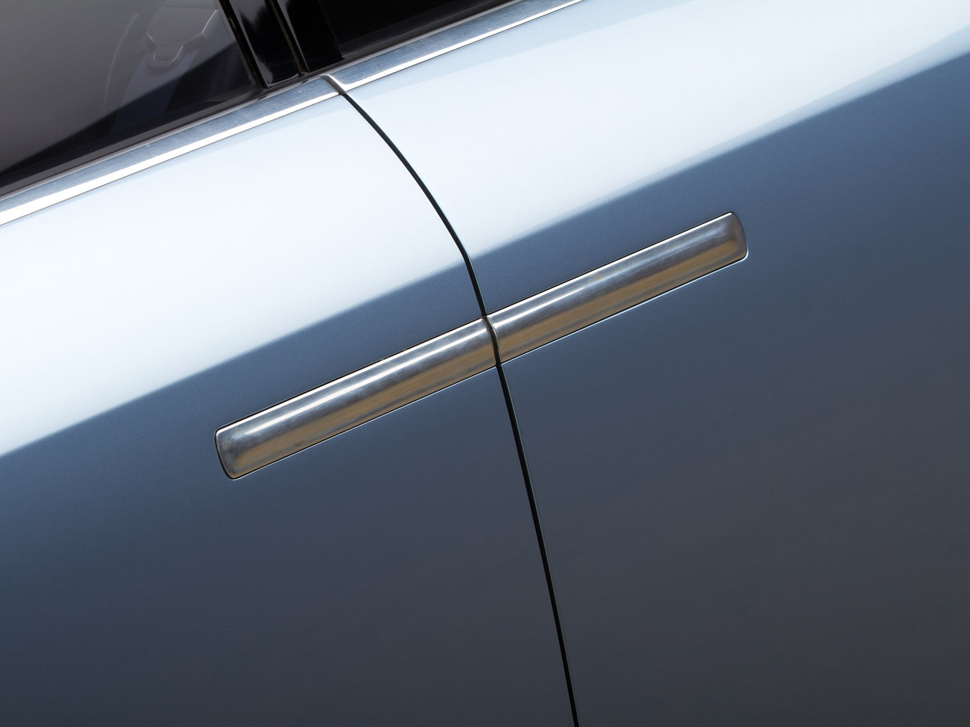 RM Sotheby\'s - 2002 Lincoln Continental Concept | Sam Pack ...
