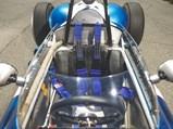 1961 Scarab Formula Libre  - $