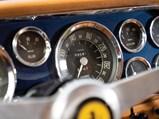 1959 Ferrari 250 GT Coupé by Pinin Farina - $