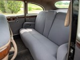 1947 Lincoln Sedan  - $