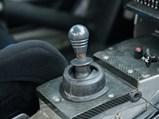 2001 BMW PTG M3 GT V8 Grand-Am  - $