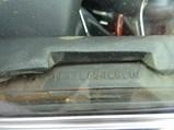 1976 Chevrolet Corvette Stingray Coupé  - $