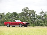 1968 Shelby GT350 Convertible  - $