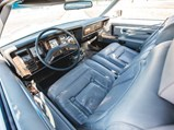 1977 Lincoln Continental Mark V Cartier Edition  - $