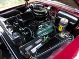 1955 Buick Roadmaster Convertible  - $