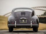 1953 Porsche 356 1500 Coupe by Reutter - $