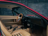 1979 Ferrari 512 BB  - $