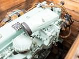 Rolls-Royce B60 Mk 6A Engine - $