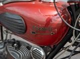 1956 Tempo Standard 150  - $