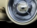 1954 Dodge Firearrow II by Ghia - $