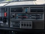 1998 Mercedes-Benz Unimog U1550L  - $